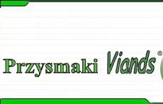 Przysmaki Viands
