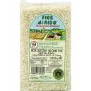 Ekologiczny włoski ryż Arborio 1000g