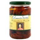 Pomidory suszone w oleju 580 ml