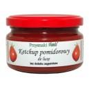 Ketchup pomidorowy de luxe 220g