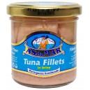 Filet z tuńczyka w zalewie 150g