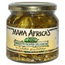 "Papryczki Jalapeno ""Mama Africa's"" 250g"
