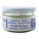 Kwiat soli morskiej atlantyckiej 125g