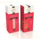 Różowa sól himalajska drobnoziarnista 500g