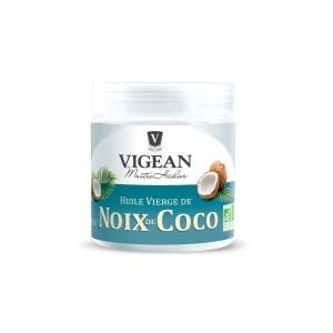 Olej kokosowy EKO 250ml