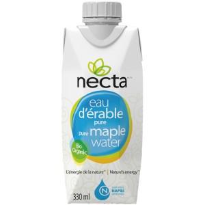 Woda klonowa EKO, 330ml