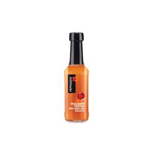 Sos pikantny Peppadew 125 ml