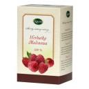 Herbatka malinowa 20x3,0g