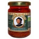 EkoPikantny sos z suszonych na słońcu pomidorów 135g